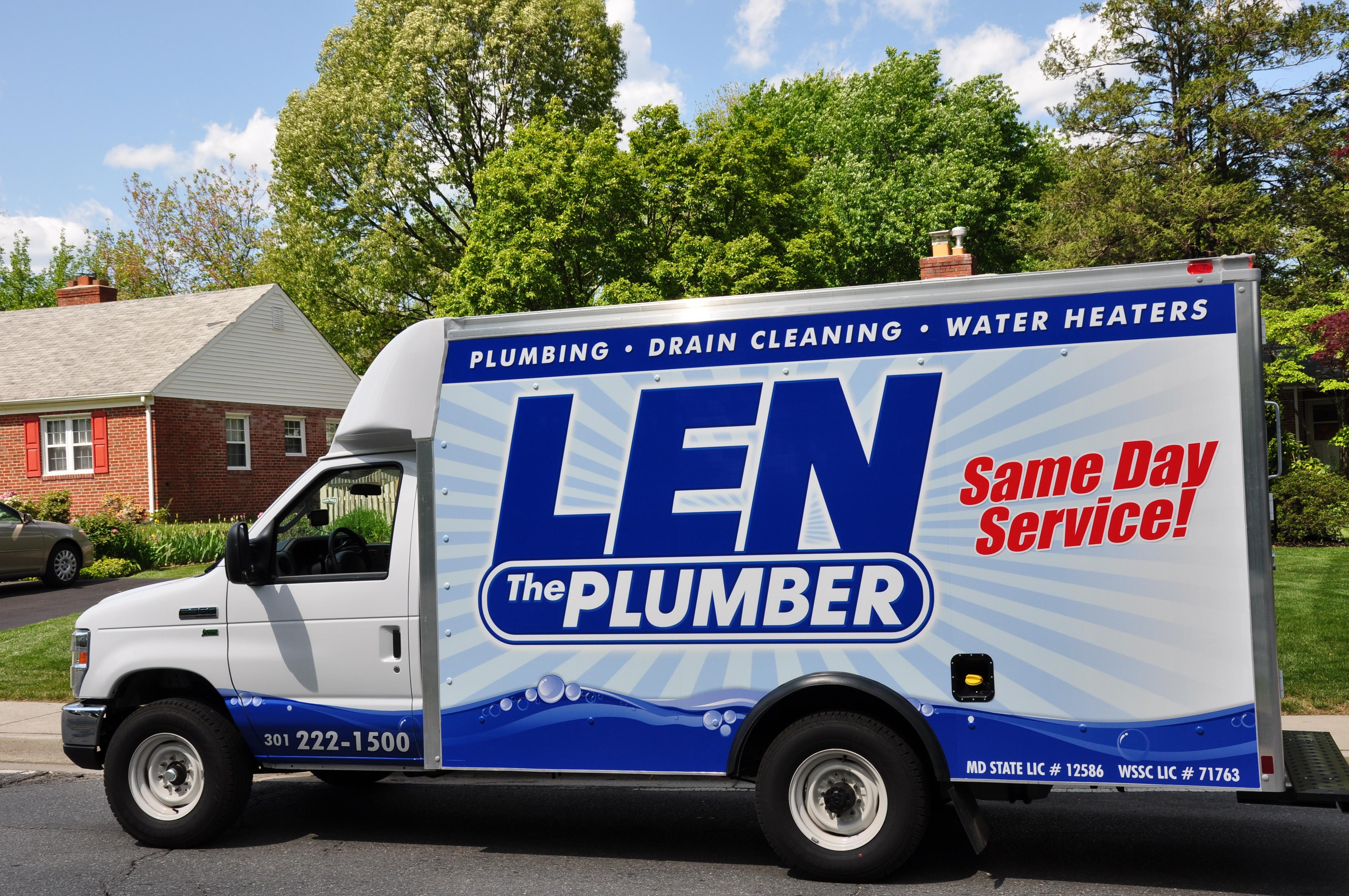 baltimore len near st plumbing mip com companies md ridgely the yp me plumber