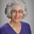 Marsha Horwitz MD