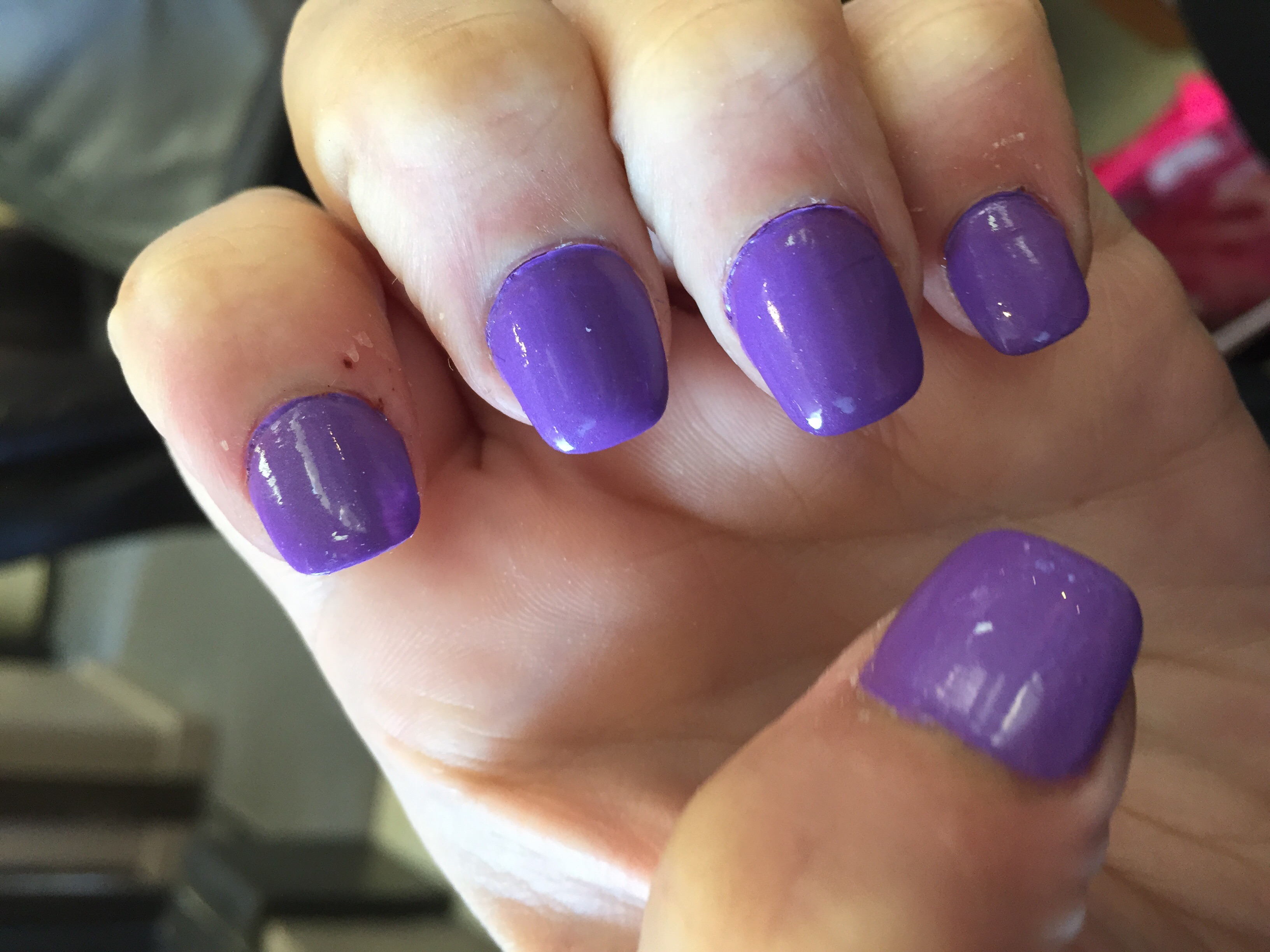 Glamour Nails 301 W Us Highway 20, Michigan City, IN 46360 - YP.com