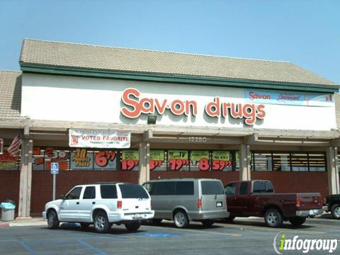 cvs pharmacy 12280 perris blvd moreno valley ca 92557 yp com