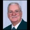 Dale Hale - State Farm Insurance Agent
