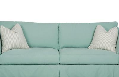 Furniture Forever - Portsmouth, NH
