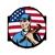 USA Rooter & Plumbing