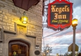 Kegel's Inn - Milwaukee, WI