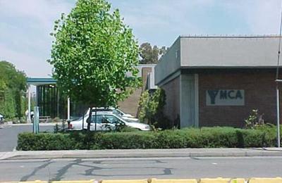 Ymca - Santa Rosa, CA