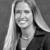 Edward Jones - Financial Advisor: Farrah Walter