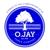 O. Jay Fence