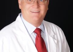 Altamonte Implant & Cosmetic Dentistry - Altamonte Springs, FL