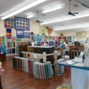 Happy Apple Quilts/Florida Quilting Center