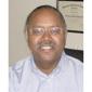 Donnie Gill - State Farm Insurance Agent - Chesapeake, VA