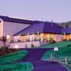 Awbrey Glen Golf Club - CLOSED