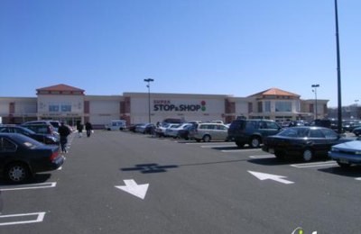 Stop & Shop - Somerset, NJ