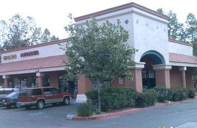 Master's Donuts - Fontana, CA