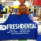 Fresh Dental: Longview - Longview, TX