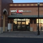 Cellular Plus, Verizon Authorized Retailer - Bozeman, MT
