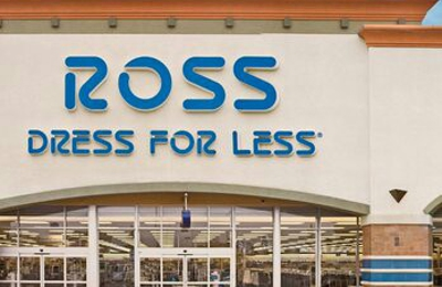 Ross Dress for Less Roseville, CA 95678 - YP.com