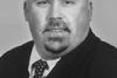 Edward Jones - Financial Advisor: Rusty Surber III