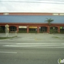Doral Currency Exchange