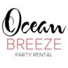 Party Event Planning Marathon FL - Isla Morada - CLOSED