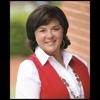 Annette Burkhard - State Farm Insurance Agent