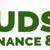 Knudson Maintenance & Repair