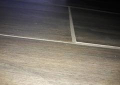 Great Southeast Flooring America The - Melbourne, FL