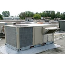 Air Works Heating and Conditioning