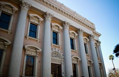 The Law Office of Daniel Jensen, P.C. - Santa Clara, CA