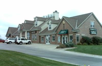 Innovative Homes & Design Lincoln, NE 68516 - YP.com