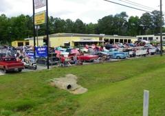 Russel's Automotive Inc - Hampton, GA