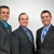 Insurance Brokers of Minnesota - Jay Petersen