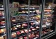 Fresh & Easy Neighborhood Market - Burbank, CA. Eats