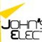 John's Electric Inc - Pelham, AL