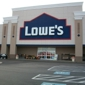 Lowe's Home Improvement - Richardson, TX