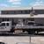 H & W Auto Salvage LLC