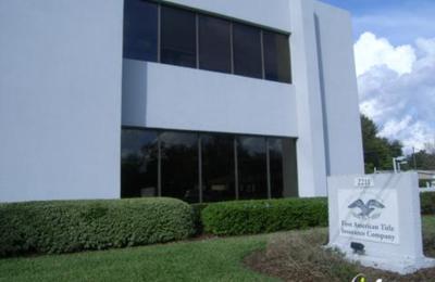 Employment Resources - Winter Park, FL