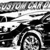 ATR Custom Cars LLC