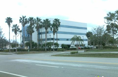 Meyer Law Firm - Jupiter, FL