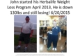 Herbalife Independent Distributor - San Jose, CA