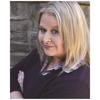 Angela Hess - State Farm Insurance Agent