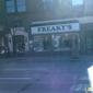Freaky's - Denver, CO