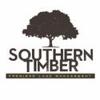 Southern Timber LLC