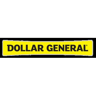 Dollar General 18401 Fm 306, Canyon Lake, TX 78133 - YP com