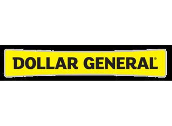 Dollar General - Hazelwood, MO