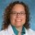 Dr. Wendy W Bernatavicius, MD