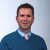 Allstate Insurance: Aaron Lee