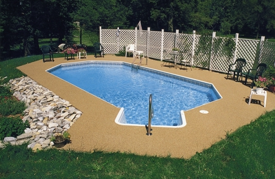 Valley Pool Spa Waynesboro Va