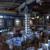 Lalo's Restaurant - CLOSED