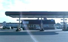 U-Stop Convenience Shop