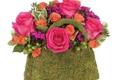 All Seasons Florist - Bakersfield, CA